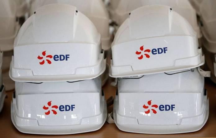 EDF: LES SOUDURES EPR DE FLAMANVILLE RETARDERONT LA MISE EN SERVICE