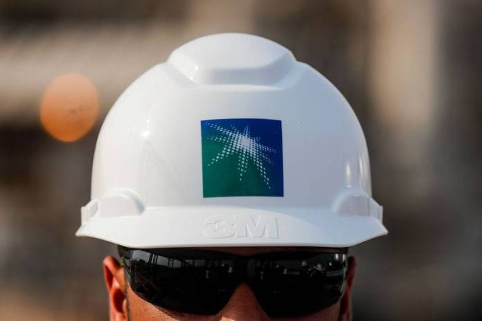 ARAMCO PUBLISHES THE PROSPECTUS OF ITS IPO