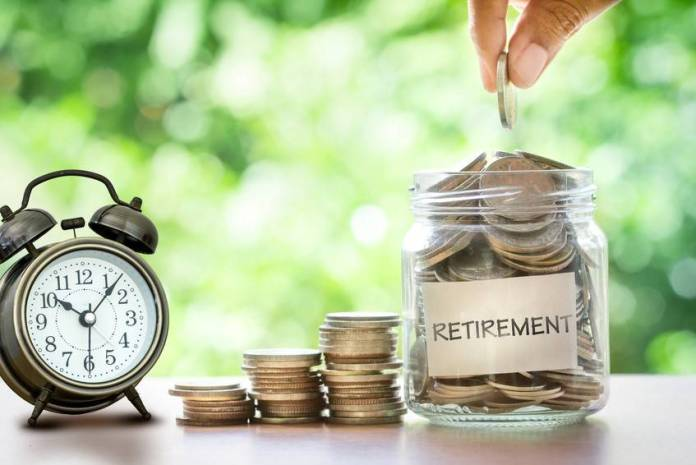 Retirement: what awaits you in 2019, whether you are retired or active (Photo credit: Fotolia)