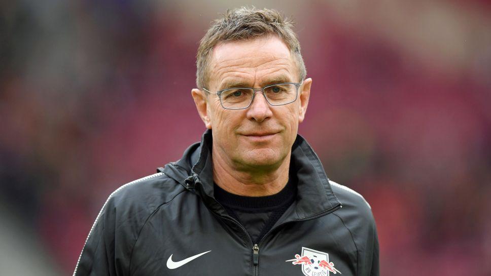 ralf rangnick to coach rb leipzig next