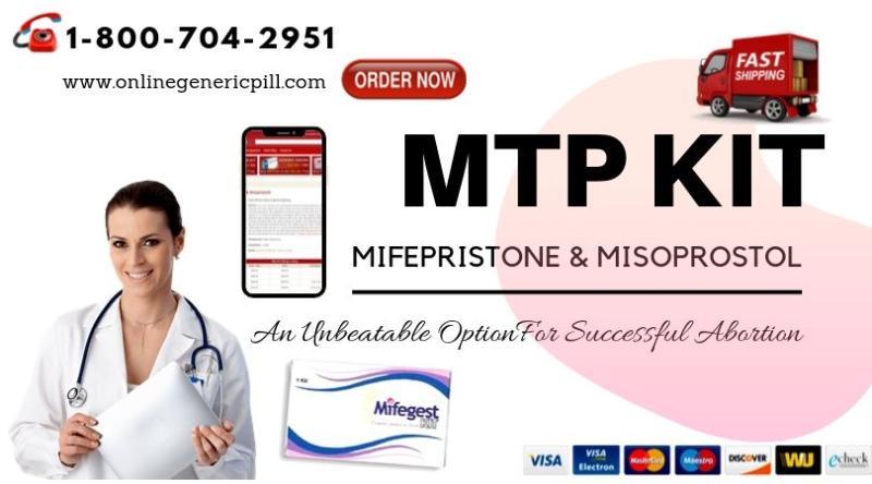 Miami : Get Abortion Kit Online At Safest Place Online ...