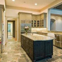 Decoration Kitchen Cabinets Austin Decorating Ideas Download Install Android Apps Cafe Bazaar