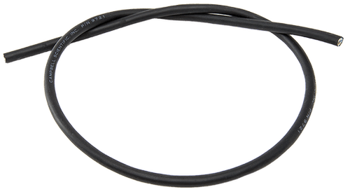 9721: 24 AWG, 3-Twisted Pair Individually Shielded