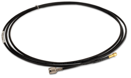 18017-L: GPS Antenna Cable