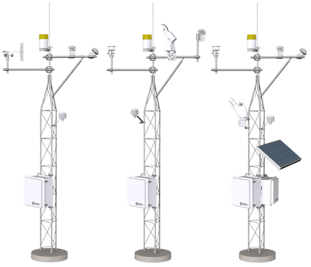 Wiring Diagram For Generator 220v 120V Wiring Diagram