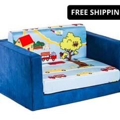 Disney Cars Flip Out Sofa Australia Where To Buy Online Kids Wide 2 Seater Transport Catch Com Au