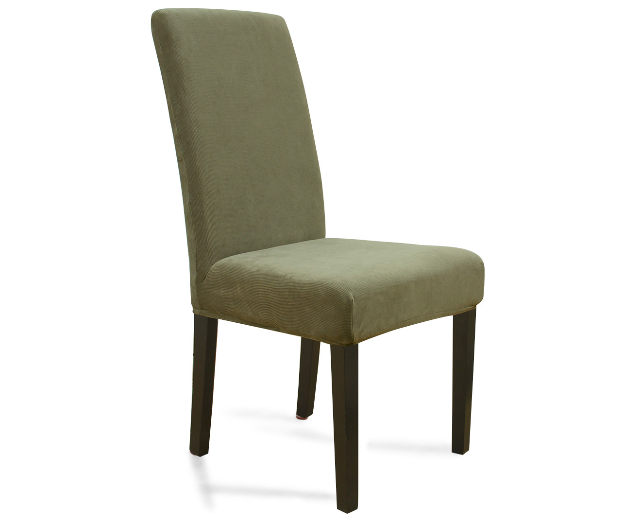 linen dining chair covers australia yellow rocking sure fit stretch cover sage catch au
