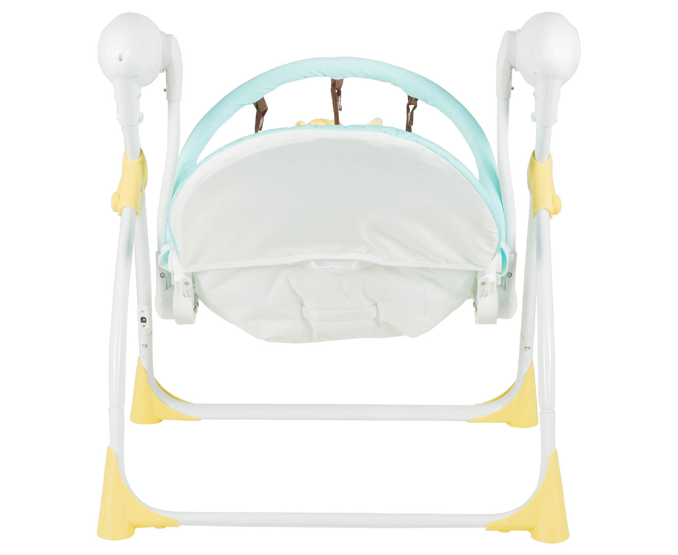 baby swing chair nz decorations for chairs at wedding ceremony disney simba compact catchoftheday co