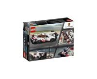 Lego Speed Champions 75887 Porsche 919 Hybrid | Great ...