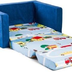 Disney Cars Flip Out Sofa Australia Modern Legs Kids Wide 2 Seater Transport Catch Com Au