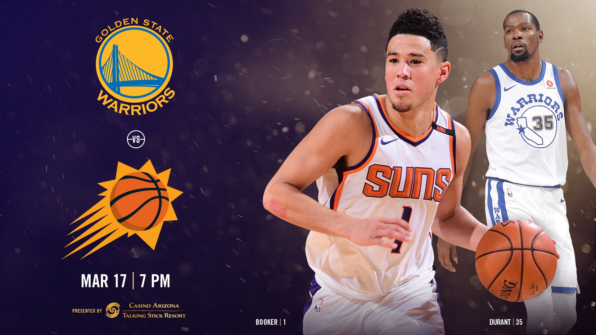 2 days ago· 2 days ago· buy and sell orlando vs san antonio at&t center tickets for october 20 at at&t center in san antonio, tx at stubhub! Promotional Calendar | Phoenix Suns