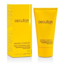 Decleor Aroma Confort Nourishing Comfort Hand Cream 50ml/1.7oz