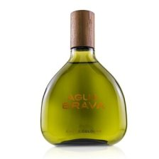 Puig Agua Brava Eau De Cologne Splash 200ml/6.8oz