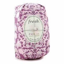 Fresh Original Soap - Freesia 250g/8.8oz
