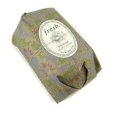 Fresh Original Soap - Sugar 250g/8.8oz