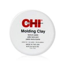 CHI Molding Clay Texture Paste 50g/2.6oz