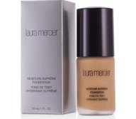 Laura Mercier Moisture Supreme Foundation - Tawny Beige 30ml/1oz