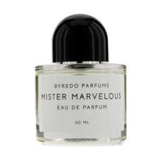 Byredo Mister Marvelous Eau De Parfum Spray 50ml/1.6oz