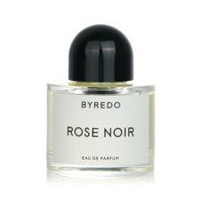 Byredo Rose Noir Eau De Parfum Spray 50ml/1.6oz