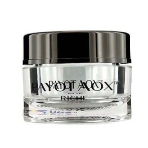 Payot AOX Riche (Dry Skin) 50ml/1.6oz