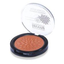 Lavera So Fresh Mineral Rouge Powder - # 03 Cashmere Brown 5g/0.2oz
