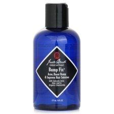 Jack Black Razor Bump & Ingrown Hair Solution 177ml/6oz