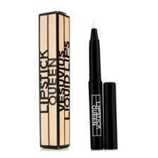 Lipstick Queen Vesuvius Liquid Lips - # Vesuvian Bare (Shimmering Gold Nude) 2.4ml/0.08oz