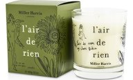 Miller Harris Candle - L'Air De Rien 185g/6.5oz