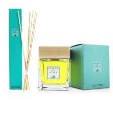 Acqua Dell'Elba Home Fragrance Diffuser - Limonaia Di Sant' Andrea 500ml/17oz