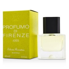 Profumo Di Firenze Colonia Fiorentina Eau De Parfum Spray 100ml/3.3oz