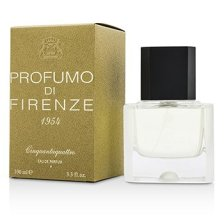 Profumo Di Firenze Cinquantaquattro Eau De Parfum Spray 100ml/3.3oz