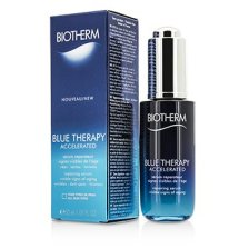Biotherm Blue Therapy Accelerated Serum 30ml/1.01oz