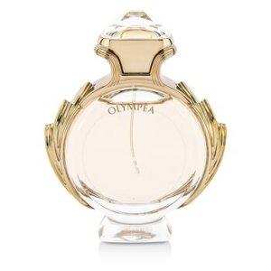 Paco Rabanne Olympea Eau De Parfum Spray 50ml/1.7oz