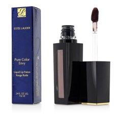 Estee Lauder Pure Color Envy Liquid Lip Potion - #130 Bitter Sweet 7ml/0.24oz