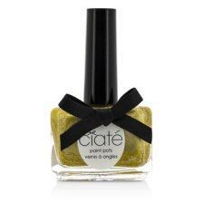 Ciate Nail Polish - Ladylike Luxe (059) 13.5ml/0.46oz