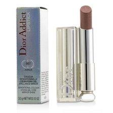 Christian Dior Dior Addict Hydra Gel Core Mirror Shine Lipstick - #667 Avenue 3.5g/0.12oz