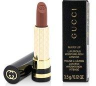 Gucci Luxurious Moisture Rich Lipstick - #460 Rose Dragee 3.5g/0.12oz