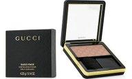 Gucci Sheer Blushing Powder - #010 Spring Rose 4.25g/0.14oz