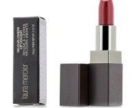 Laura Mercier Velour Lovers Lip Colour - Temptation 3.6g/0.12oz