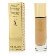 Yves Saint Laurent Touche Eclat Le Teint Awakening Foundation SPF22 - #BD25 Warm Beige 30ml/1oz