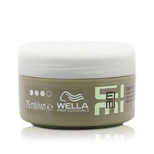 Wella EIMI Grip Cream Flexible Molding Cream (Hold Level 3) 75ml/2.54oz