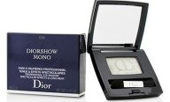 Christian Dior Diorshow Mono Professional Spectacular Effects & Long Wear Eyeshadow - # 006 Infinity 2g/0.07oz