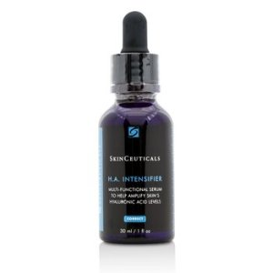 Skin Ceuticals H.A Intensifier - Hyaluronic Acid Intensifier 30ml/1oz