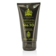 Truefitt & Hill Authentic No.10 Sensitive Moisturiser 01015 75ml/2.5oz