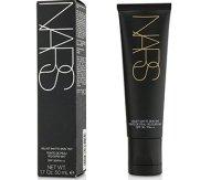 NARS Velvet Matte Skin Tint SPF30 - #Alaska (Light 2) 50ml/1.7oz