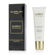 Guerlain Blurring Active Base 30ml/1oz