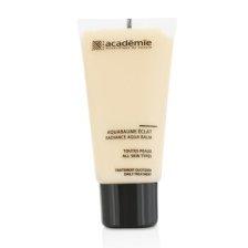 Academie Radiance Aqua Balm 50ml/1.7oz