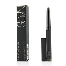 NARS Velvet Shadow Stick - #Aigle Noir 1.6g/0.05oz