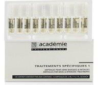 Academie Specific Treatments 1 Ampoules Sea Elastin - Salon Product 10x3ml/0.1oz