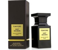 Tom Ford Private Blend Verts Des Bois Eau De Parfum Spray 50ml/1.7oz